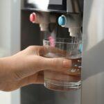 Dispenser acqua: a cosa serve e dove conviene installarlo