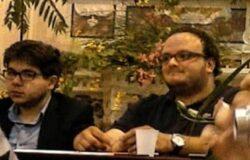 Venafro, ti racconto una storia, Rocco Viccione, scomparso, Francesco Giampietri