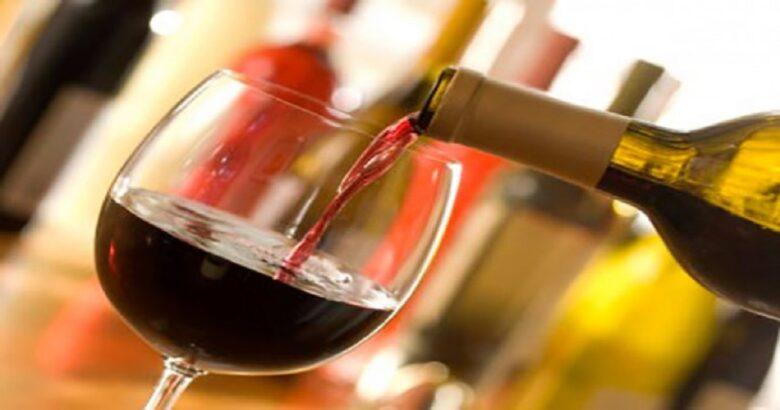 alcol, vino, acqua, Coldiretti, annacquare,