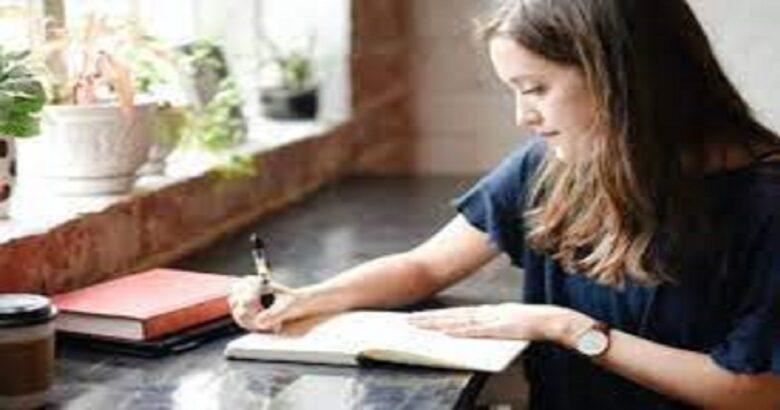 concorso letterario, E IO SCRIVO, under30