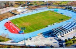 stadio lancellotta is
