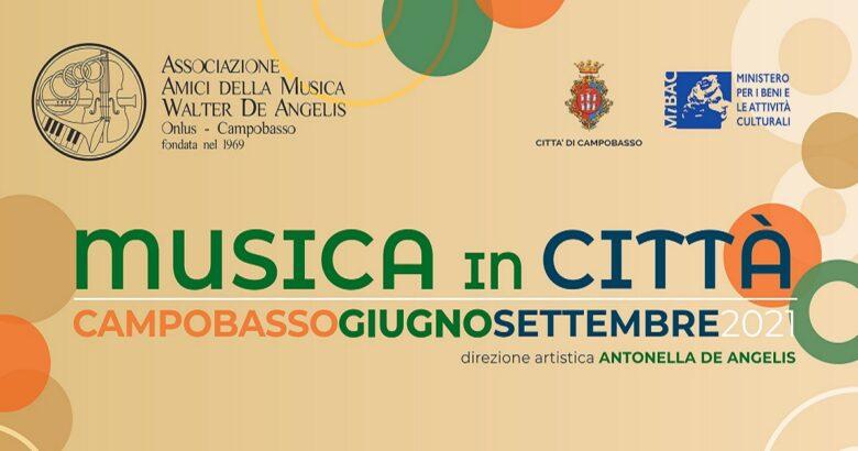 ADM Musica In Citta loc_page-0001