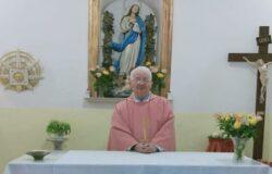 Don Gaetano Bonato, sacerdozio