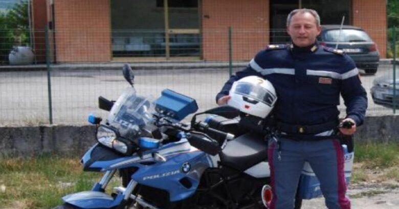 Pasquale Marcovecchio