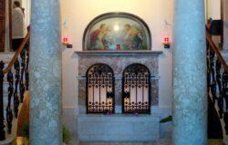 cripta santa-manna san nicandro