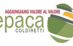 epaca-coldiretti