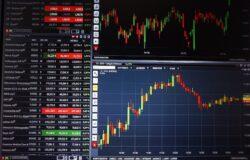 Mercati finanziari, TradingOnline.io