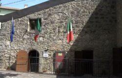 Museo Internazionale delle Guerre Mondiali