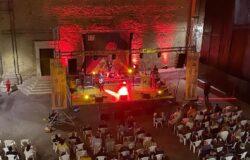 Joe's Blues Festival, San Martino in Pensilis