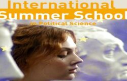 Summer School, Scienze Politiche, UniMol, Next Generation EU