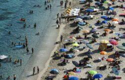 VENAFRO, cluster, vacanze, covid