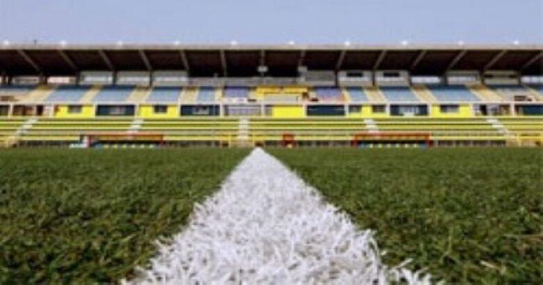 Calcio, serie C, Campobasso, Castellammare di Stabia