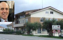 consorzio-di-bonifica-venafro presidente Cotugno