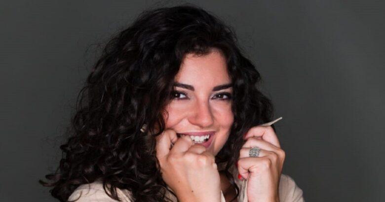 Laura Verrecchia