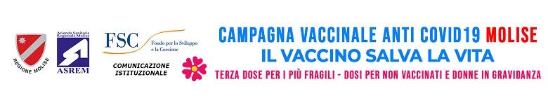 vaccino salva vita